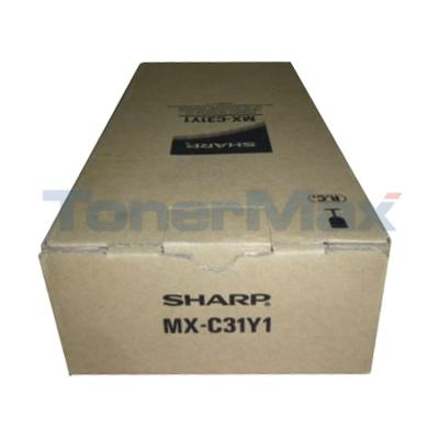 SHARP MX-C310/C381 PRIMARY TRANSFER KIT